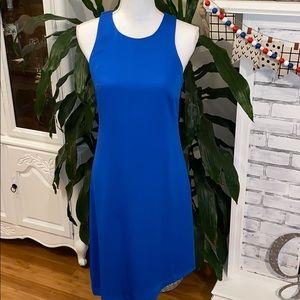 NWT - Banana Republic Midi Dress - Size 2